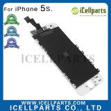 Новый экран LCD мобильного телефона для iPhone 5s