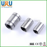 Roulement linéaire de coussinet linéaire de précision (LM4UU) 4X8X12mm