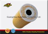 Filtro de petróleo del separador de petróleo de la alta calidad 26320-2f100 para Hyundai