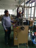 만들기를 위한 기계 스카프 (세륨 승인)를