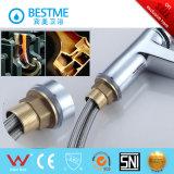 Misturador barato da bacia do Faucet da boa qualidade do preço de China (BF-A10067)