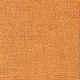 Il tessuto di rayon tinto tessuto della fibra chimica del tessuto del poliestere per la donna copre l'indumento dei bambini. Industria