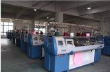 Máquina similar de Shima Seik Iknitting
