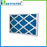 Customized service Cardboard air filter