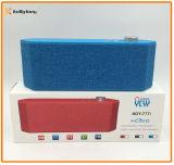 Mini altofalante portátil profissional de Bluetooth