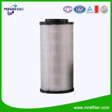 26510380 частей автомобиля генератора для воздушного фильтра c 16 324 HEPA