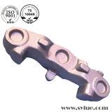 Aluminio mecanizado de piezas para automóvil, Electrónica, Industria Mecánica