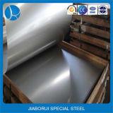 feuille de l'acier inoxydable 316L de Tisco