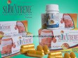 Ouro de Xtreme que Slimming comprimidos da perda de peso da dieta para magro rápido