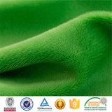 Ткань Polyesetr для одеяла