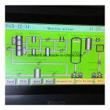 Usine de régénération d'huile de graissage de liquide refroidisseur (TYA-30)