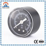압력계 계산기 u-튜브 고압계 및 압력계 사용하기