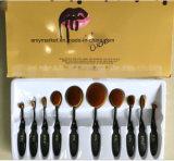 Типа зубной щетки Kylie комплект щетки состава щетки 10 PCS/Set универсального косметический