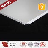 2017년 Topsale ISO9001: 2008장의 방습 알루미늄 천장 도와