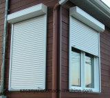 Окно штарки лезвия жалюзиего обеспеченностью Cy алюминиевое с As2047