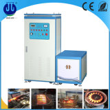 Máquina 120kw do tratamento térmico de indução da freqüência de Superaudio da alta qualidade 2017 feita em China