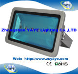 Yaye 18 PFEILER 120W LED Tunnel-Licht der Flut-Light/LED Floodlight/LED mit Ce/RoHS/3 Jahre Garantie-