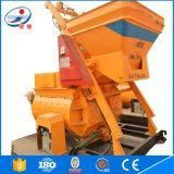 Betonmischer der neues Produkt-beste Preis-Fabrik-direkter Verkaufs-Qualitäts-Js500