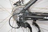 Conformité En15194 et E-Vélo sans frottoir matériel de roue de moteur de bâti d'alliage d'aluminium