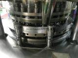 Zpw29/Zpw31 de Roterende Machine van de Pers van de Tablet