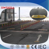 (CE IP68 UVSS) под системой охраны корабля (внедрением с ALPR)