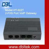 VoIP Atas (FXS) /VoIP FXS 게이트웨이 HT-912T/HT-922T/HT-842R/HT-882