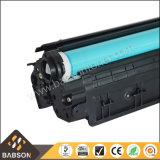 In het groot Compatibele Zwarte Toner van de Laser Patroon voor PK Cc388A die in China wordt gemaakt