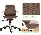 Ergonomischer Schwenker-Ineinander greifen-Büro-Stuhl