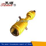 ISOの証明のGsl-Zギヤカップリングのための中国の金の製造者