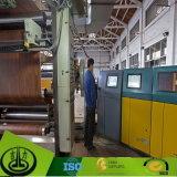 Papel China Mnaufacturer de la melamina de la alta calidad