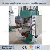 Máquina Vulcanizing da imprensa da borracha hidráulica (XLB-1200*1200)