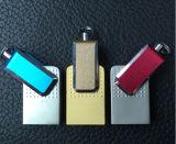 Erstklassiges USB-Blitz-Laufwerk kann tun Gerät Pendrive der Software-H2
