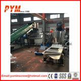 CER Standardkosten der Plastikaufbereitenmaschine