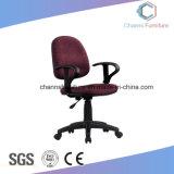 Empfang-Schreibtisch-Gewebe-Stab-Stuhl