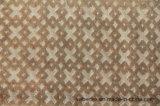 Tessuto da arredamento tessuto della tessile del sofà del poliestere del velluto del taglio