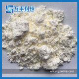 Самый лучший оксалат Dysprosium редкой земли цены материальный