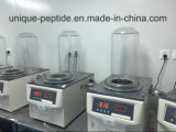 Poudre Tesamorelin de perte de poids de peptide de GMP plus de pureté de 98%