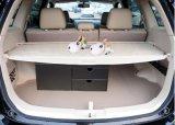 Volvo Xc90 08-13 영국 최신 판매 소포 선반을%s