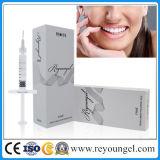 Hydrogel da injeção da nádega de Reyoungel + Acido Hialuronico Injetavel