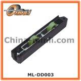 針状ころ軸受の車輪および高いロード(ML-DD027)が付いている良質のWindowsのローラー