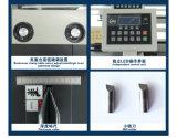 Máquina obligatoria D60C-A3