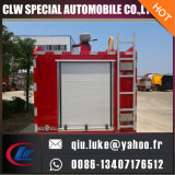 Steyr Fire Extinguisher Truck for Sale