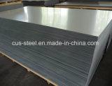 Лист Galvalume стальной для конструкции с высоким качеством