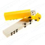 Mecanismo impulsor del flash del USB del carro (KH S081)