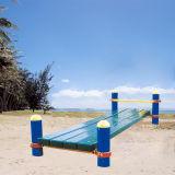 Alta calidad Sit-up Junta de Personal equipo de la aptitud al aire libre