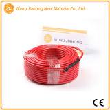 Wuhu Jiahong starker konkreter Fußboden-wärmendraht