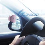 Minilautester beweglicher beweglicher kleiner drahtloser Absaugung-Cup Bluetooth Stereolautsprecher