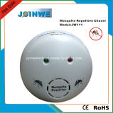 Levering van de Fabriek Repeller muggenmelk Mosquito Chaser Pest Repellent