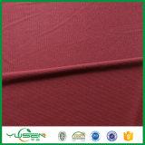 Tissu à tricoter en stratifié Grid Polar Fleece Tissu pour vêtement