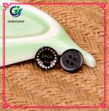Tecla da resina da alta qualidade para o revestimento do terno da camisa